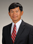 Greenville Contracts / Agreements Lawyer Chet Chea