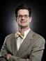 Leon County Medical Malpractice Attorney Chad Brandon Hess