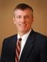 Myrtle Beach Litigation Lawyer Charles Winfield Johnson III