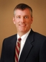 Surfside Beach Litigation Lawyer Charles Winfield Johnson III