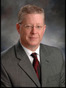 Topeka Medical Malpractice Attorney Gary Dean White
