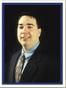 Greenwood Administrative Law Lawyer Douglas Lamar Bell
