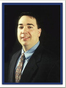 Greenwood Business Attorney Douglas Lamar Bell