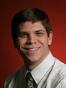 South Carolina Tax Lawyer Dennis Adam Birr