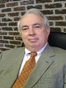 Greenville Commercial Real Estate Attorney Douglas G. Brown