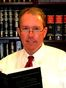 New Hanover County Personal Injury Lawyer David Bruce Collins Jr.