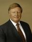 Myrtle Beach Child Custody Lawyer David R. Gravely