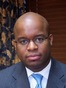 South Carolina Litigation Lawyer Dwayne Marvin Green