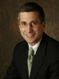 Pennsylvania Estate Planning Attorney Robert C. Gerhard III
