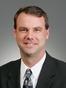 Shawnee Mission Lawsuit / Dispute Attorney William Patrick Denning