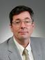 Prairie Village Lawsuit / Dispute Attorney William Patrick Denning