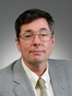 Shawnee Mission Lawsuits & Disputes Lawyer William Patrick Denning