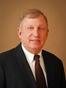 Surfside Beach Tax Lawyer Edward Berry Bowers Jr.