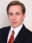 Wyomissing Criminal Defense Attorney Jacob Alexander Gurwitz
