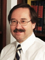 Pottstown Medical Malpractice Attorney George Gerasimowicz Jr.
