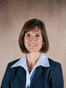 Sedgwick County Health Care Lawyer Melissa Suzanne Green