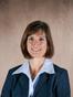 Kansas Debt / Lending Agreements Lawyer Melissa Suzanne Green