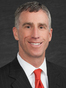 Dallas Tax Lawyer Christopher David Speer