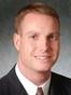 Stanley Patent Infringement Attorney Kameron Dale Kelly