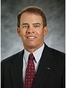 Villanova Commercial Real Estate Attorney John Allen Guernsey