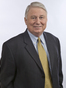 South Carolina Commercial Real Estate Attorney H. Donald Sellers