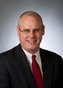 Pennsylvania Commercial Real Estate Attorney John Keenan Fiorillo
