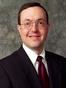 Camp Hill Project Finance Attorney Richard Lester Grubb