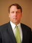 Myrtle Beach Litigation Lawyer Howell Vaught Bellamy III