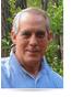 South Carolina Wrongful Death Attorney Hyman S. Rubin Jr.