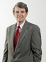 South Carolina Estate Planning Attorney J. Donald Dial Jr.