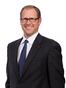 Greenville County Construction / Development Lawyer J. W. Matthews III