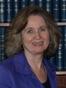 Charleston Medical Malpractice Attorney J. Gail Rahn