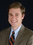 Charleston Foreclosure Attorney Jacob Shuler Barker
