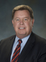 Center Valley Land Use / Zoning Attorney Joseph A. Fitzpatrick Jr.