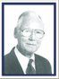 Greenwood  James E. McDonald
