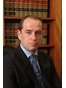 Bensalem Social Security Lawyers Samuel Fishman