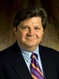 Spartanburg Child Custody Lawyer James Fletcher Thompson