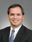Lenexa Tax Lawyer William F. High