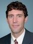 Charleston International Law Attorney Joseph Timothy Belton