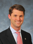 Spartanburg Mergers / Acquisitions Attorney Joseph Derham Cole Jr.
