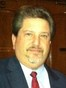 Westchester County Real Estate Attorney Gordon Bennet Fine