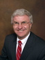 Greenville County Construction / Development Lawyer John Robert Devlin Jr.