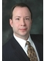 Pennsylvania Environmental / Natural Resources Lawyer Edward T. Fisher