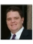 North Richland Hills Litigation Lawyer Joel Pate Smyer