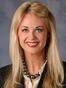 South Carolina Insurance Law Lawyer Janet Brooks Holmes