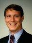 Charleston Family Law Attorney Jonathan William Lounsberry