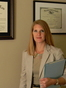 Mount Pleasant Guardianship Law Attorney Jessica Lynn Means