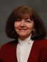 Merion Station Medical Malpractice Lawyer Judy Greenwood