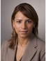 Morrisville Insurance Law Lawyer Damaris L Garcia
