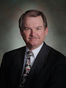 Greenville Business Attorney John R. Thomas